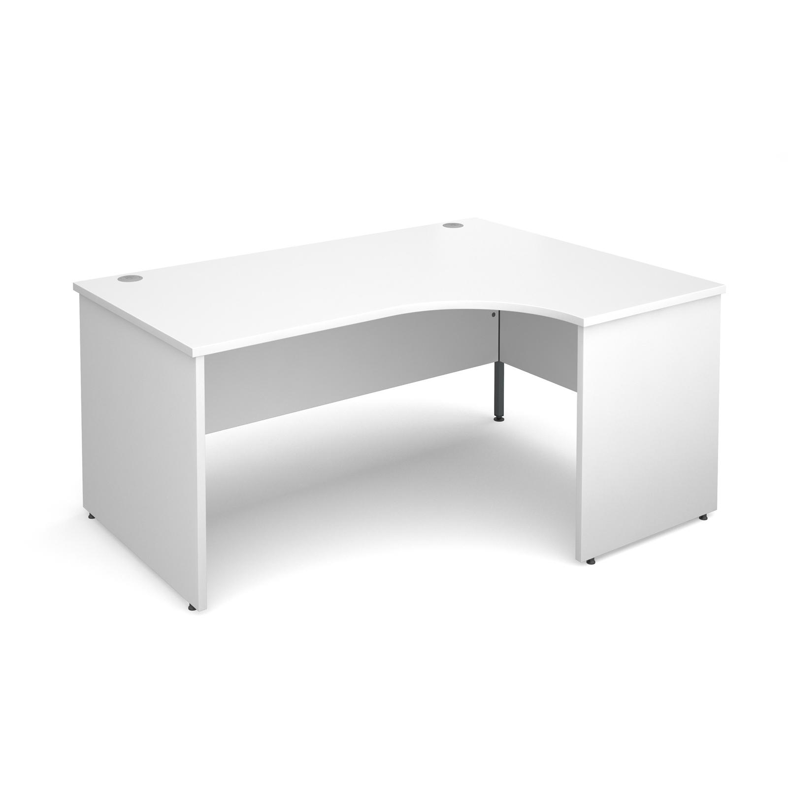 wordpress motion ergonomic kopie eu ergo a desk revolution air