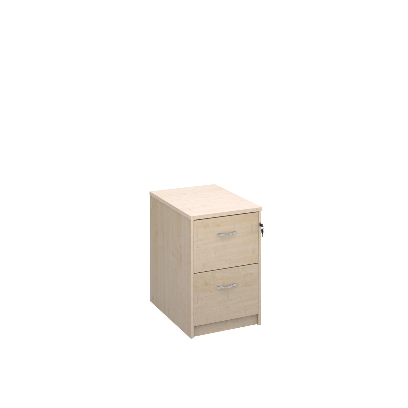 file s cabinets top in reviews best buyer guides two filing drawer cabinet