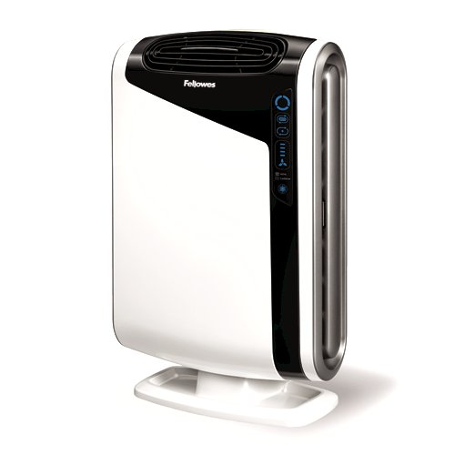 Compare prices for AeraMax Fellowes AeraMax 30 Air Purifier 9393701 Claim a Fellowes Reward