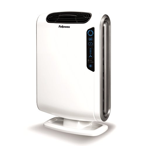 Compare prices for AeraMax Fellowes AeraMax DX55 Air Purifier 9393001 Claim a Fellowes Reward