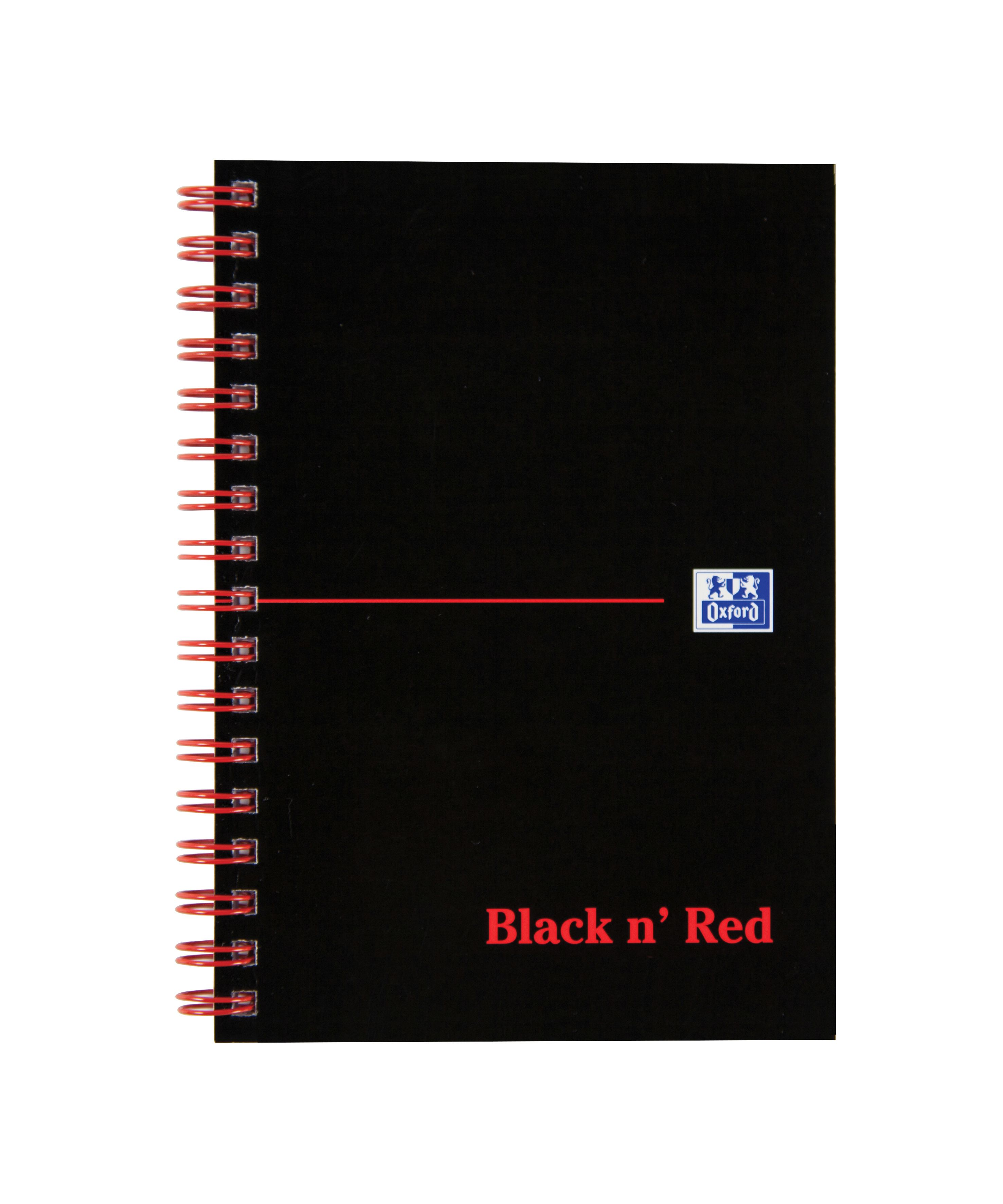 the red notebook and other writings Buy moleskine classic notebook, large,  other stores nearby  this brilliant violet version of the classic ruled large notebook is perfect for writings,.