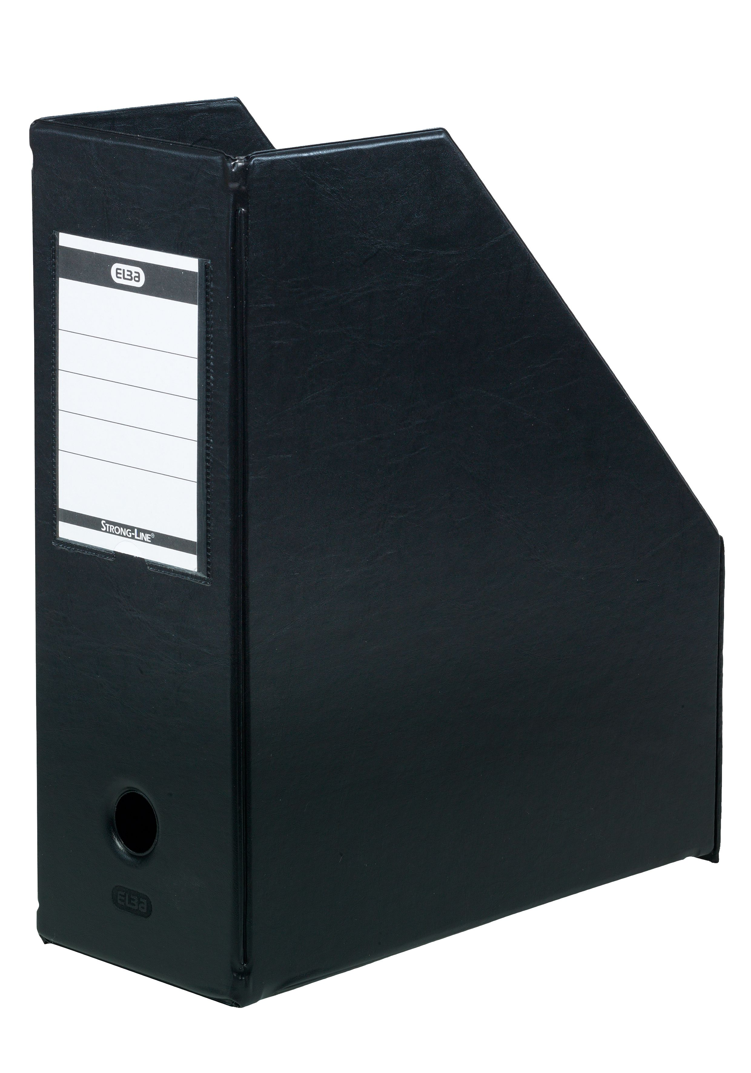 office magazine racks. Elba A4 Jumbo Black Magazine Rack (Pack Of 5) 100400637 Office Racks