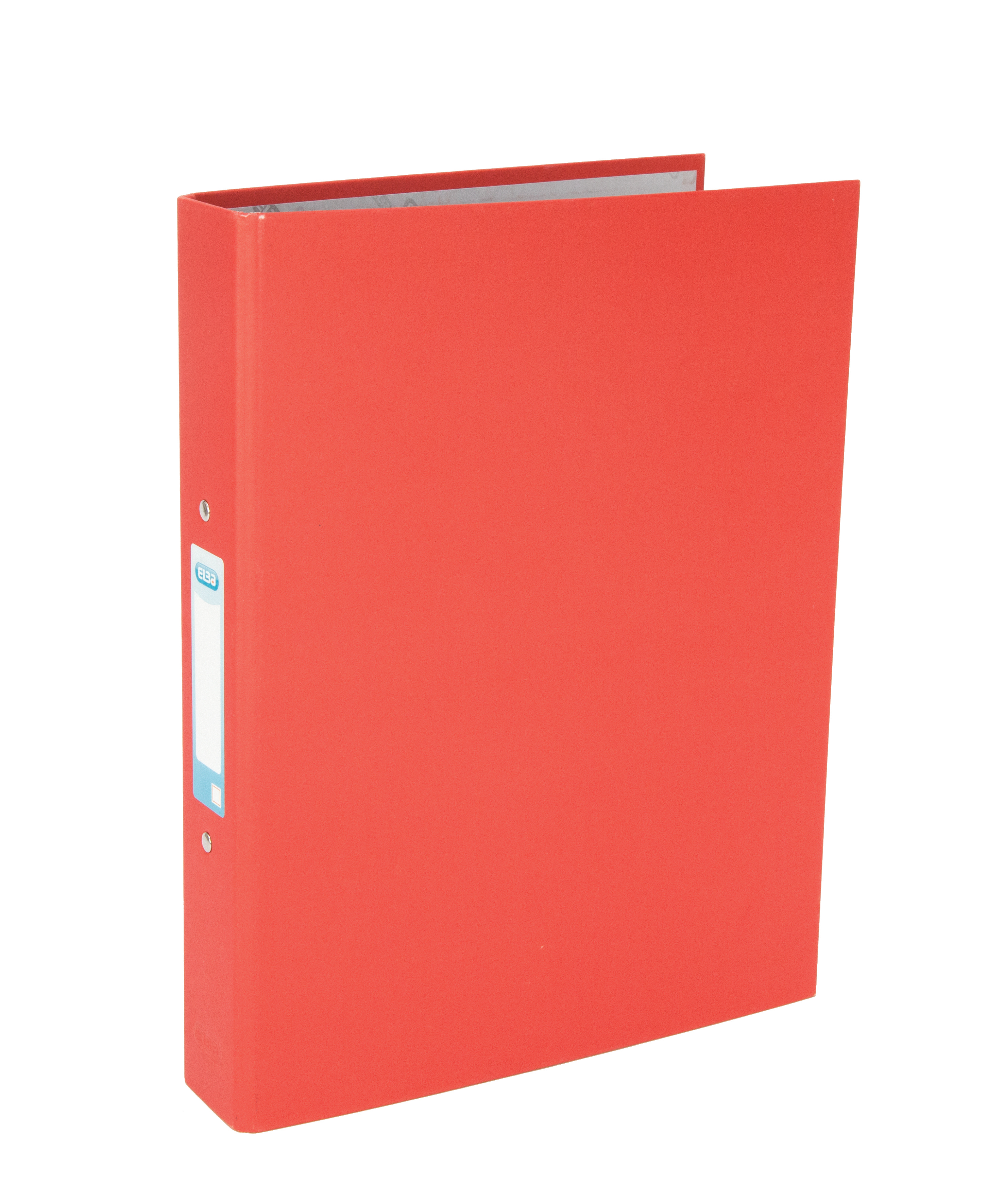 paper binders We serve the paper & packaging industry by providing an innovative edge rooted  in decades of  binders for graphical paper, board and packaging.
