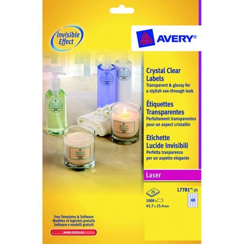 avery addressing labels colour laser 2 per sheet 199 6x143 5mm 80