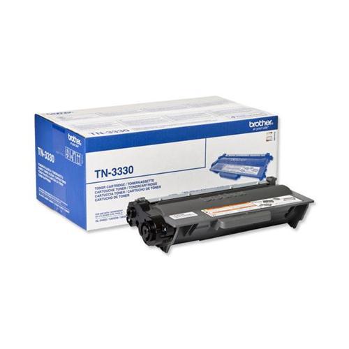 Brother-TN-3380-Toner-Cartridge