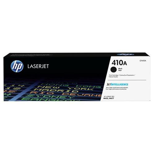 HP LaserJet Pro M452dn Toner