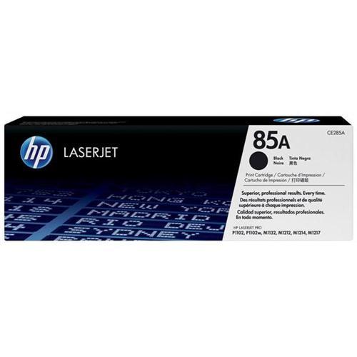 HP CE285A Toner Cartridge