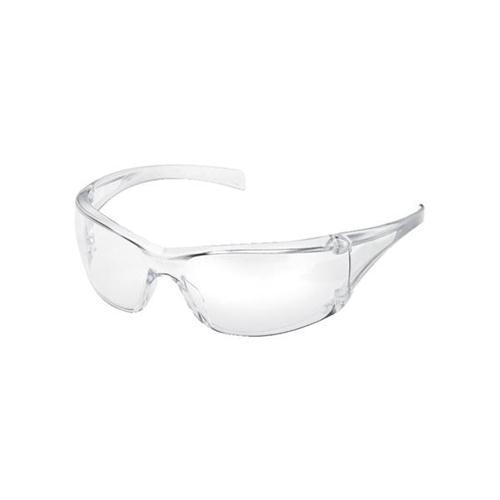 3453ae9a89 3M Virtua AP Classic Line Safety Spectacles Clear Lens Polycarbonate 26g Ref  7151200