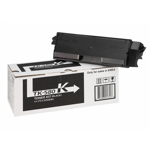 kyocera-tk-580k-toner-cartridge