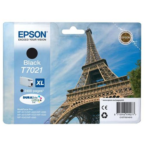 Epson-T702-Black-Ink-Cartridge