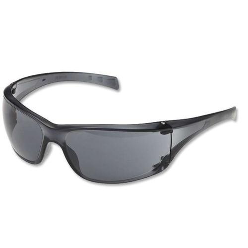 f28da6bad2 3M Virtua AP Classic Line Spectacles Grey Lens Polycarbonate Anti-glare 26g  Ref 7151201