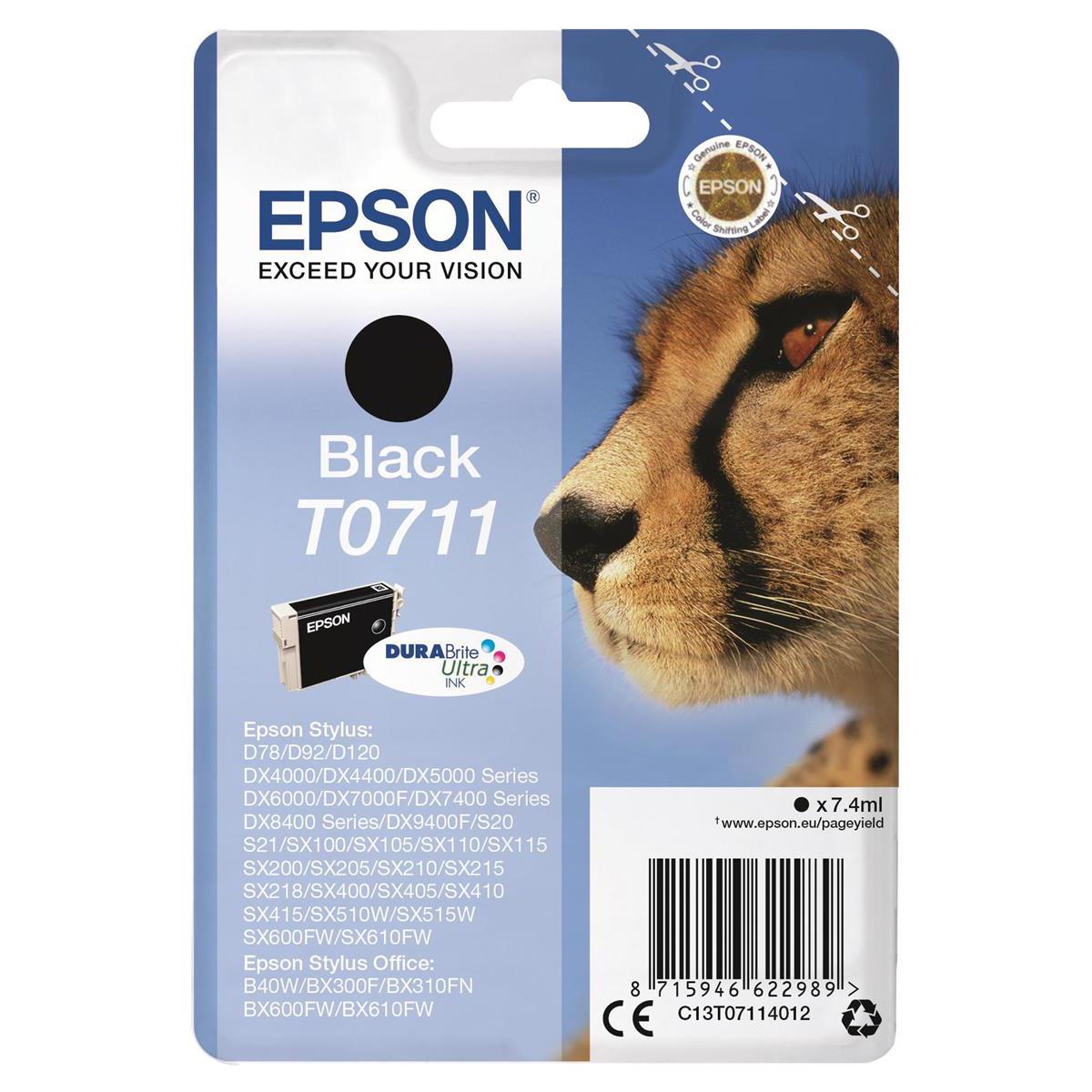 Epson stylus s21 driver download windows, mac, linux epson drivers.