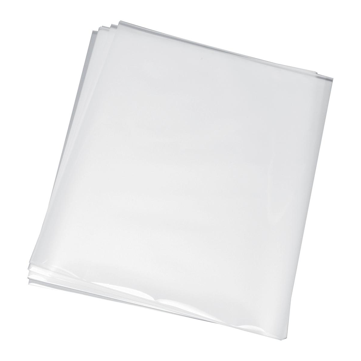 5 Star Office Laminating Pouches 150 Micron For A3 Gloss