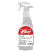 Compare retail prices of 2Work Concentrated Foaming Limescale Remover 750ml 524 to get the best deal online