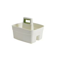 Compare retail prices of 2Work Cleaning Caddy Cream 2W02329 to get the best deal online