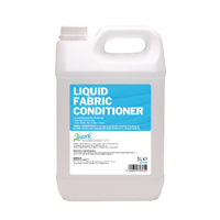 Compare retail prices of 2Work Fabric Conditioner Auto Dosing 5 Litre 2W72391 to get the best deal online