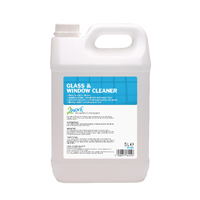 Compare retail prices of 2Work Glass and Window Cleaner 5 Litre 701 to get the best deal online