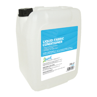 Compare retail prices of 2Work Fabric Conditioner 20 Litre 421 to get the best deal online