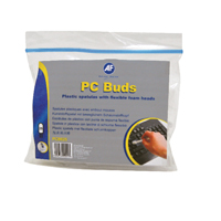 Compare prices for AF International PC Foam Buds APCB025 Pack of 25