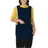 Compare prices for Alexandra Tabard Small Navy W112NA001