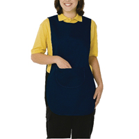 Compare prices for Alexandra Tabard Large Navy W112NA003