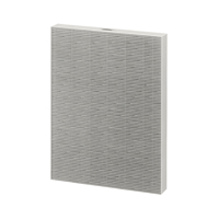 Compare prices for AeraMax Fellowes Hepa Filter AeraMax 20 9287101