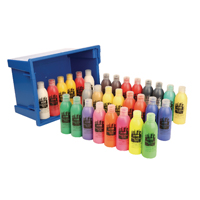 Compare prices for Brian Clegg Ready Mix Paint 300ml Assorted AR300A30