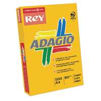 Compare prices for Adagio BRight Assorted A4 Coloured Card 160gsm Pack of 250 201.2000