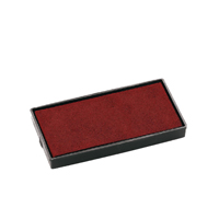 Compare prices for Colop E20 Replacement Pad Red E20RD Pack of 2