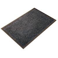 Compare prices for Doortex Grey Ultimat 900x1500mm Doormat FC490150ULTGR