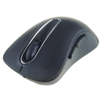 Compare prices for Computer Gear Wireless 5-Button Optical Scroll Mouse Black 24-0544