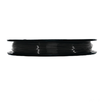 Compare prices for MakerBot 3D Printer Filament Large True Black MP05775