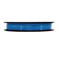 Compare prices for MakerBot 3D Printer Filament Large True Blue MP05776