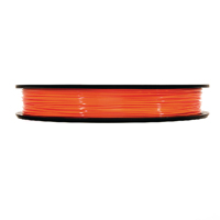 Compare prices for MakerBot 3D Printer Filament Large True Orange MP05777