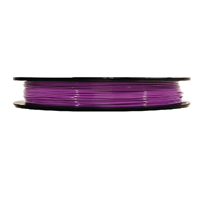 Compare prices for MakerBot 3D Printer Filament Large True Purple MP05778