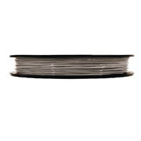 Compare prices for MakerBot 3D Printer Filament Large Cool Gray MP05784