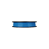Compare prices for MakerBot 3D Printer Filament Small True Blue MP05796
