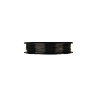 Compare prices for MakerBot 3D Printer Filament Small True Black MP05823