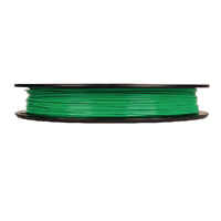 Compare prices for MakerBot 3D Printer Filament Large True Green MP05952
