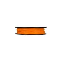 Compare prices for MakerBot 3D Printer Filament Small Neon Orange MP06051