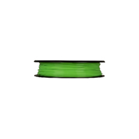 Compare prices for MakerBot 3D Printer Filament Small Neon Green MP06053