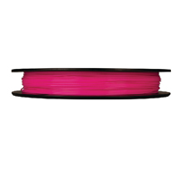 Compare prices for MakerBot 3D Printer Filament Large Neon Pink MP06048