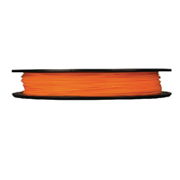 Compare prices for MakerBot 3D Printer Filament Large Neon Orange MP06050