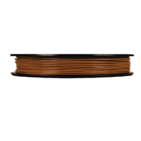 Compare prices for MakerBot 3D Printer Filament Large True Brown MP06639
