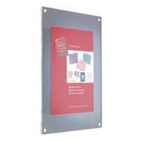 Compare prices for Photo Album Company Clear Acrylic A3 Wall Frame ADPA3