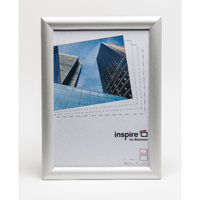 Compare prices for Photo Album Company Announce A4 Snap Frame PHT01808