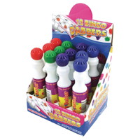 Compare prices for Tallon Large Bingo Dotter Pack of 12 1158