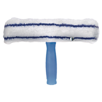 Compare prices for Unger Microfibre Window Scrubber 250mm 94500D