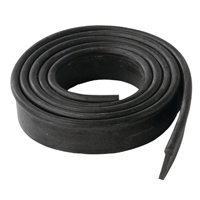 Compare prices for Unger Replacement Rubber 106cm Black 94539D