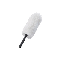 Compare prices for Unger Microfibre Duster White 96446D